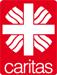 02_caritas_75px