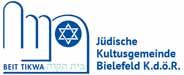 07_Juedische-Gemeinde_75px